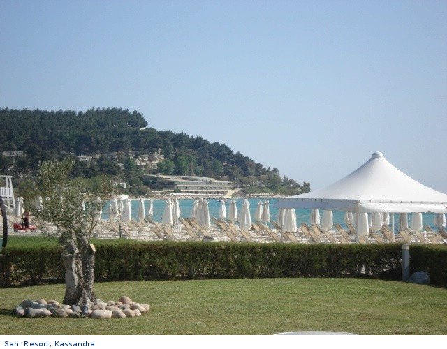 Life in Greece photo | Nautilus Property - real estate in Halkidiki, Greece. Villas, Townhouses, Land Plots, seafront properties, shoreline homes, Investment real estate by the sea